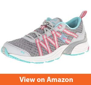 RYKA Women's Hydro Sport Cross-Training Shoe – Best shoes for river hiking