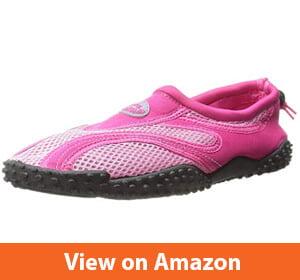 Women's Wave Water Shoes – Good hiking shoes for women