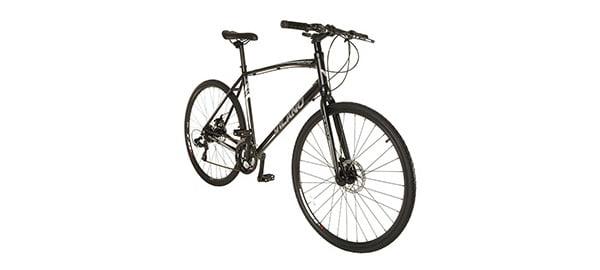cheap single speed bikes 03a