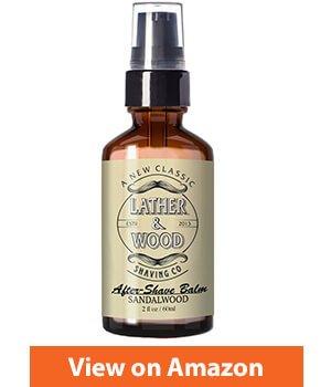 Best Smelling Aftershave Lotion Best-After-shave-Balm-Sandalwood-Scent