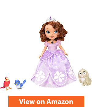 best princess toys for 3 year olds reviewed december 2018 buyer s