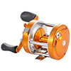 Isafish Baitcasting Saltwater and Freshwater Fishing Reels thumb