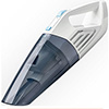Handheld-Cordless-Vacuum-Portable-Car-Pet-Hair-Cleaner