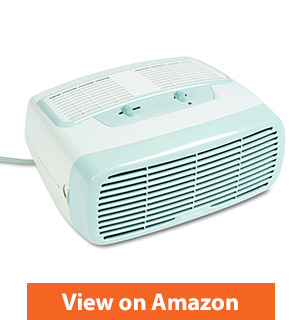 Holmes-Small-Room-3-Speed-HEPA-Air-Purifier