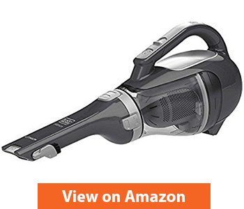 Black and Decker bdh2010lp