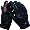 DLGDX Stretch Neoprene Fishing Gloves