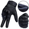 FREETOO Tactical Gloves for Men