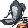 Kayak Backrest Boating Seat- Exotic comfort Padded Seat Back