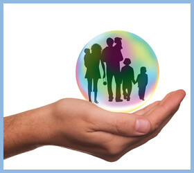 life insurance investment pros and cons