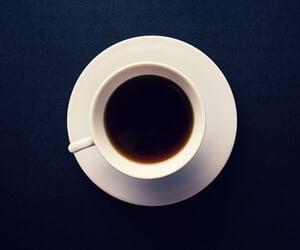 Benefits of Black Tea with Milk