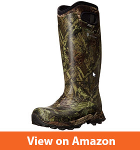 Bogs-Bowman-Waterproof-Insulated-Hunting boot