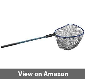 EGO S1 Kryptek Floating Fishing Net