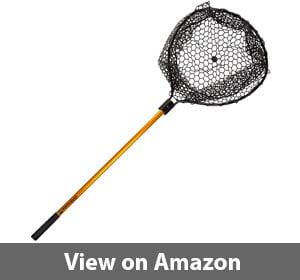Wakeman Fishing Net