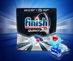 best detergent for bosch dishwasher